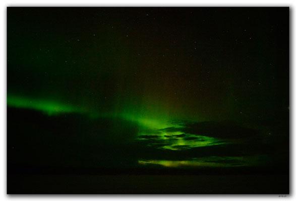 SE0128.Norrsken