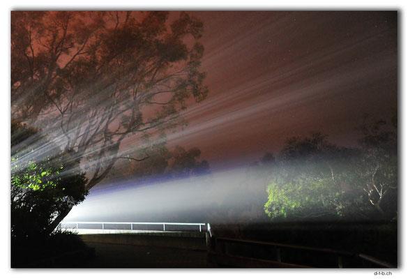AU1520.Canberra.Mount Ainslie.