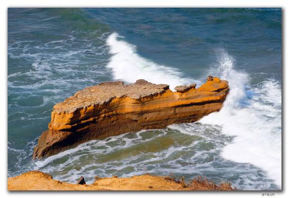 AU1213.Jan Juc.Bird Rock Lookout