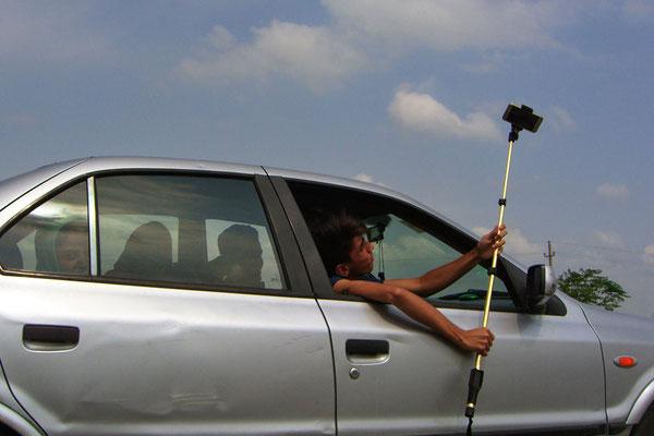 Iran: Auto 11