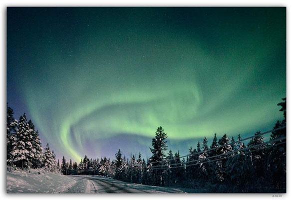 SE0111.Nordlicht