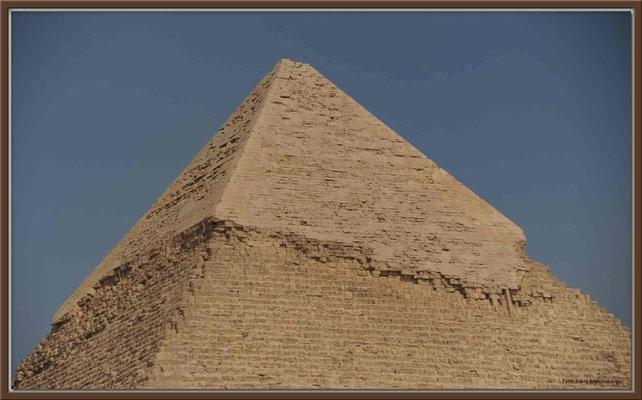 EG003.Cheopspyramide.Gizeh