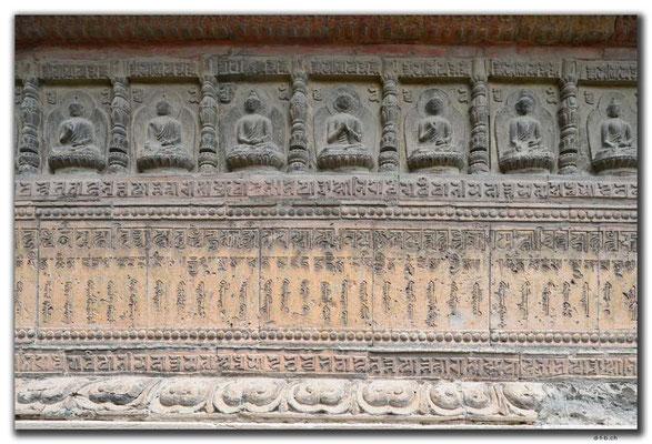 CN0285.Hohhot.Five Pagodas