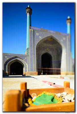 IR0072.Isfahan.Jame Abbasi Mosque