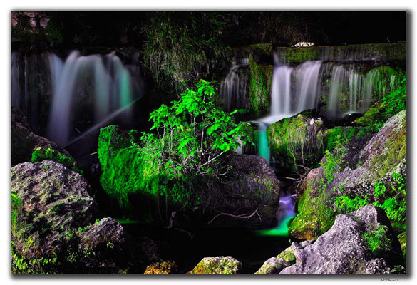 TR0631.Tarsus.Wasserfall