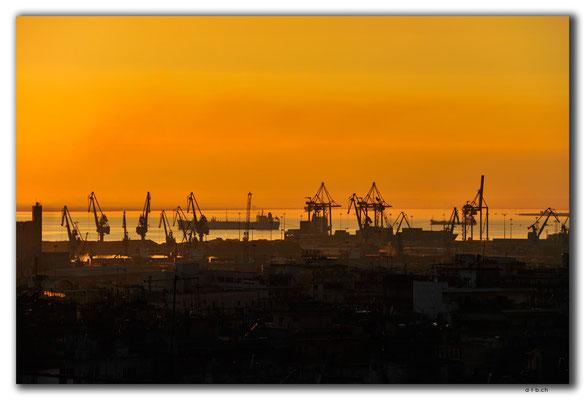 GR0090.Thessaloniki.Hafen