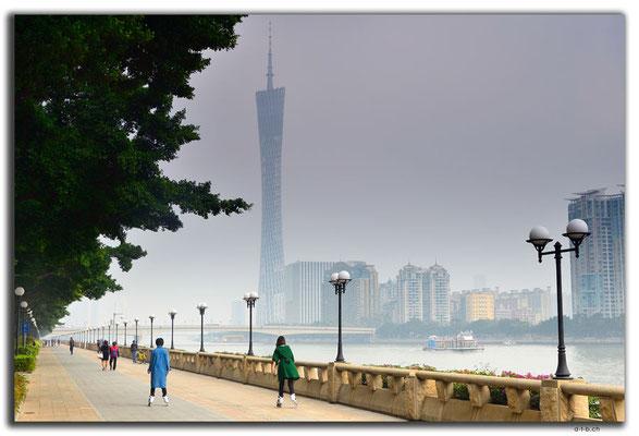 CN0440.Guangzhou.Canton Tower