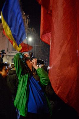 Rumänien.Bukarest05