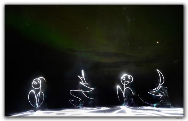 SE0125.Norrsken