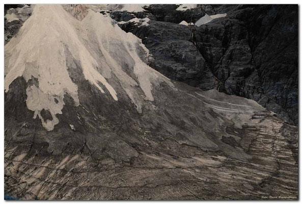 A0717 Oberer Grindelwaldgletscher.CH