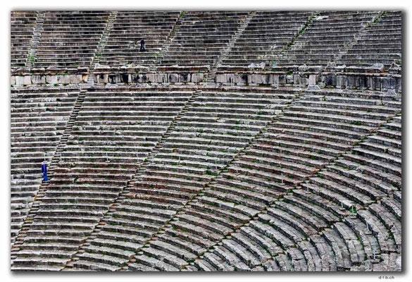 GR0343.Epidavros.Amphitheater