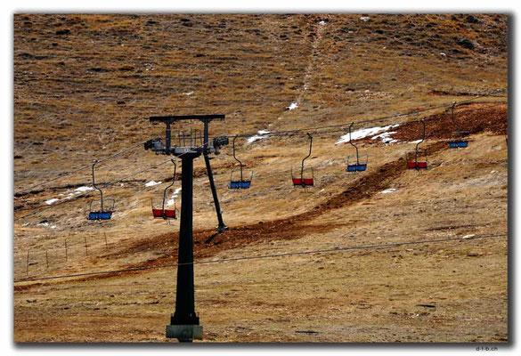 TR0383.Skigebiet.Saklikent