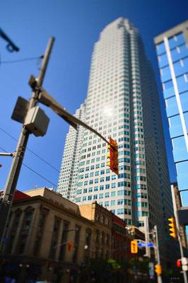 CA0297 Toronto Ampel