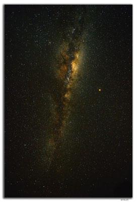 AU0387.Yalobia.Stars