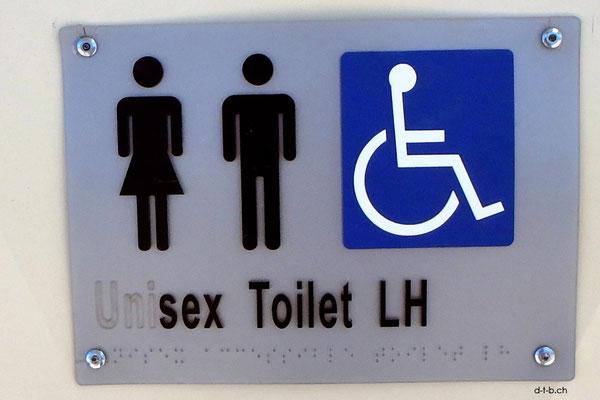 Australien.Woorlba-R.A.Sex-Toilet
