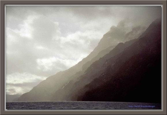 148.Lago Nahuel Huapi,Argentinien