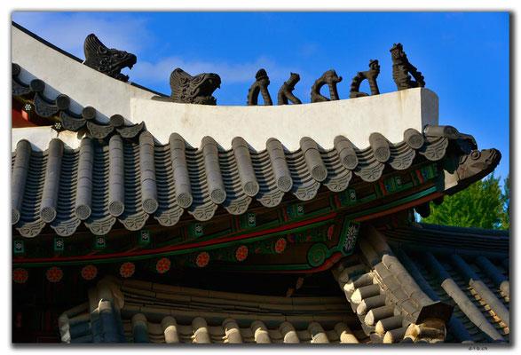 KR0095.Suwon.Hwaseong Haenggung Palace