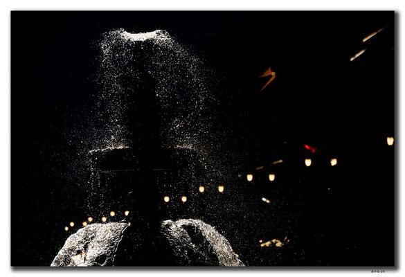 PL198.Bialystok.Brunnen
