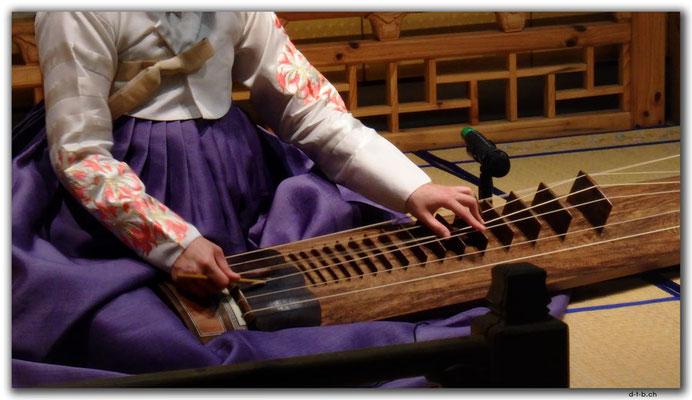 M0020.Seoul.Folklore.Musik