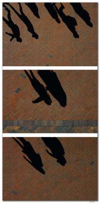 AU1733.Sydney.Shadows of Circular Quay