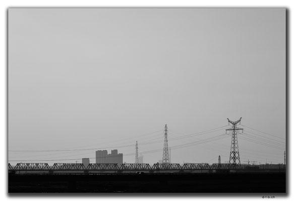 CN0258.Eisenbahnbrücke