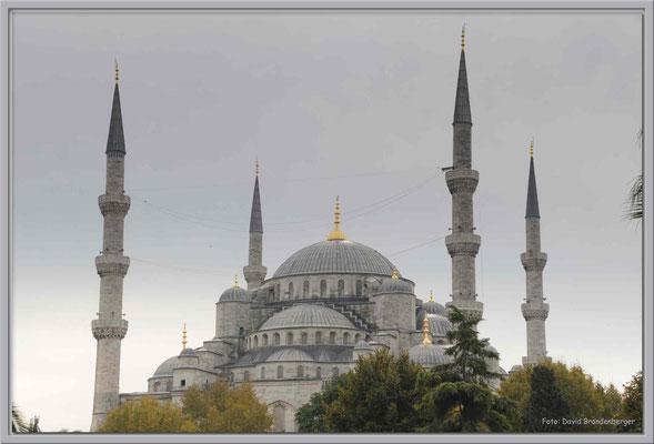 TR006.Blaue Moschee.Istanbul