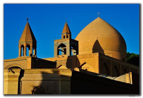 IR0103.Isfahan.Vank Cathedral
