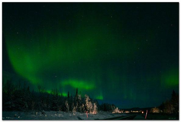 SE0063.Nordlicht.Kiruna