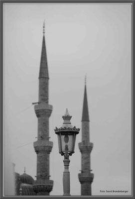 TR007.Blaue Moschee.Istanbul