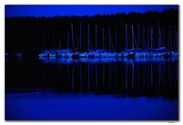 PL099.Yachthafen