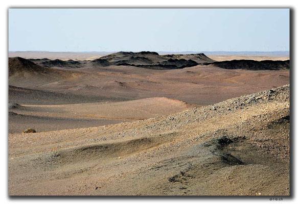 CN0076.Wüste Gobi