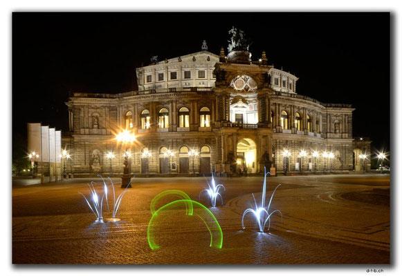 DE297.Dresden.Semper Oper