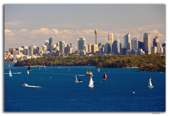 AU1539.Sydney.Fairfax Lookout