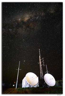 AU0416.Billabong Roadhouse.Antennas
