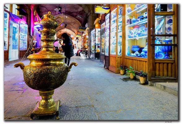 IR0094.Isfahan.Bazaar