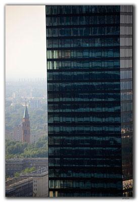 PL152.Warschau.Kirchturm