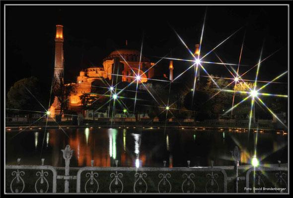 TR016.Hagia Sophia.Istanbul