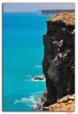 AU0940.Great Australian Bight