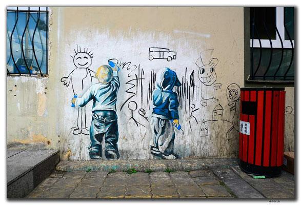 MN0089.UB.Streetart
