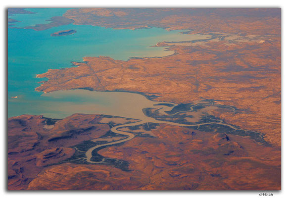 AU1757.Lawley River N.P