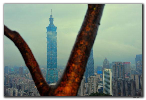 TW0042.Taipei.101