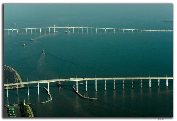 MO0017.Brücken