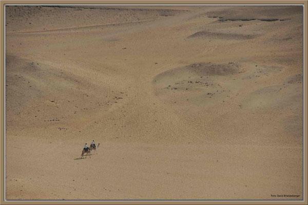 EG005.Reiter in der Wüste