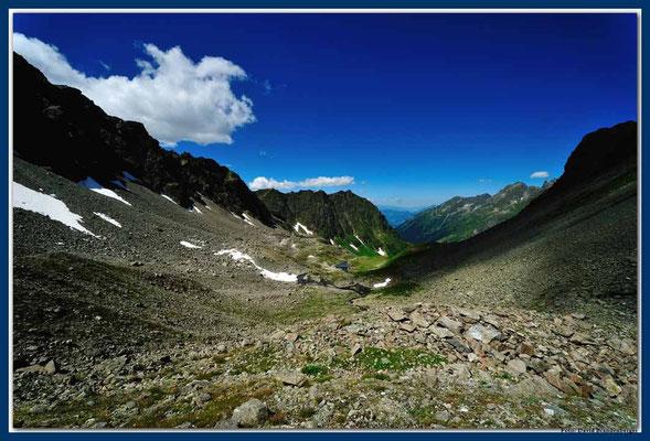 A0634.Roggentäli.Klosters.CH