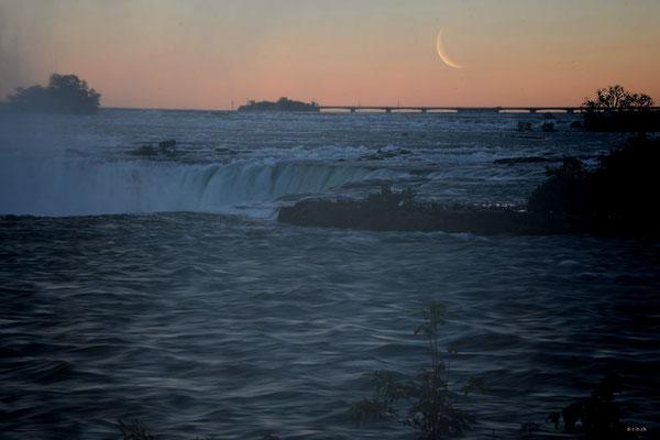 CA0399 Niagara Falls