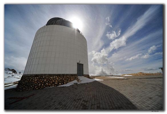 TR0398.TUG.Observatory