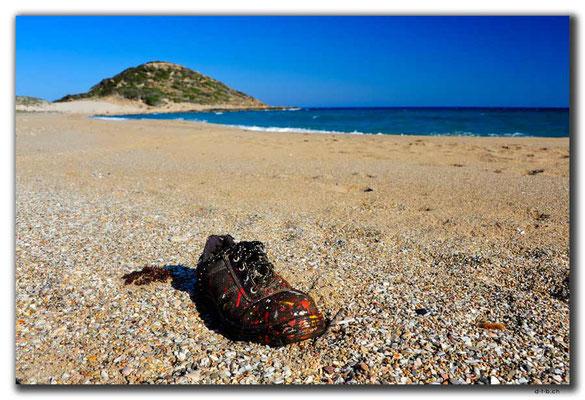 TR0593.Golden Beach