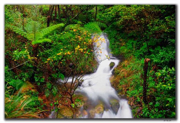 TW0048.Jinguashi.Wasserfall