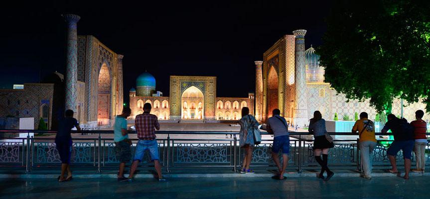 Usbekistan.Samarkand3