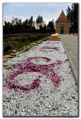 KZ0056.Aysha Bibi Mausoleum